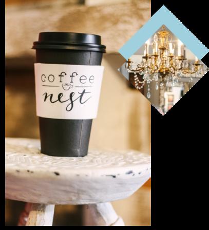 Coffee+Nest+Contact