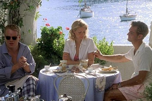 Philip-Seymour-Hoffman-Jude-Law-and-Paltrow