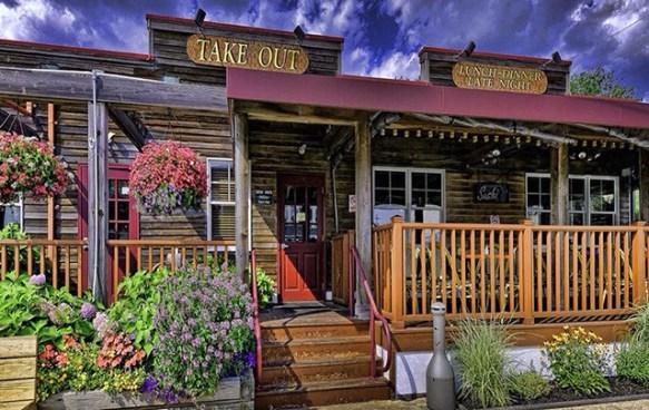 buckalews-tavern-lbi.jpg