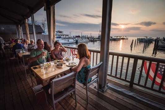 spectacular-spots-for-sunset-dining-down-the-s-on-parkers-garage-lbi-gay-wedding-willams-cottage-inn-lb.jpg